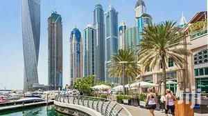 Dubai 3months Visa With Insurance   Travel Agents & Tours for sale in Abuja (FCT) State, Kaura