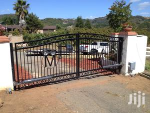 Sliding And Swing Gate Automation   Doors for sale in Osun State, Osogbo