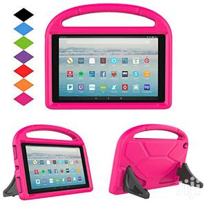 """Amazon Fire HD 7 8.9"""" Inches Pink 8GB 