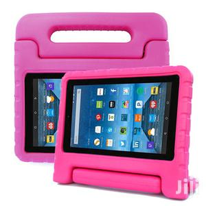 New Amazon Fire HD 7 16 GB Pink | Tablets for sale in Lagos State, Ikeja