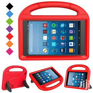 Fire HD 8 Tablet 16 GB   Toys for sale in Lagos State, Ikeja