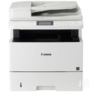 Canon I-sensys Mf512x I-sensys Laser Multifunction Printers | Printers & Scanners for sale in Lagos State, Ikeja