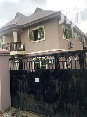 Massive New 4 Units Of 3 Bedroom Flats For Sale | Houses & Apartments For Sale for sale in Lagos State, Ajah