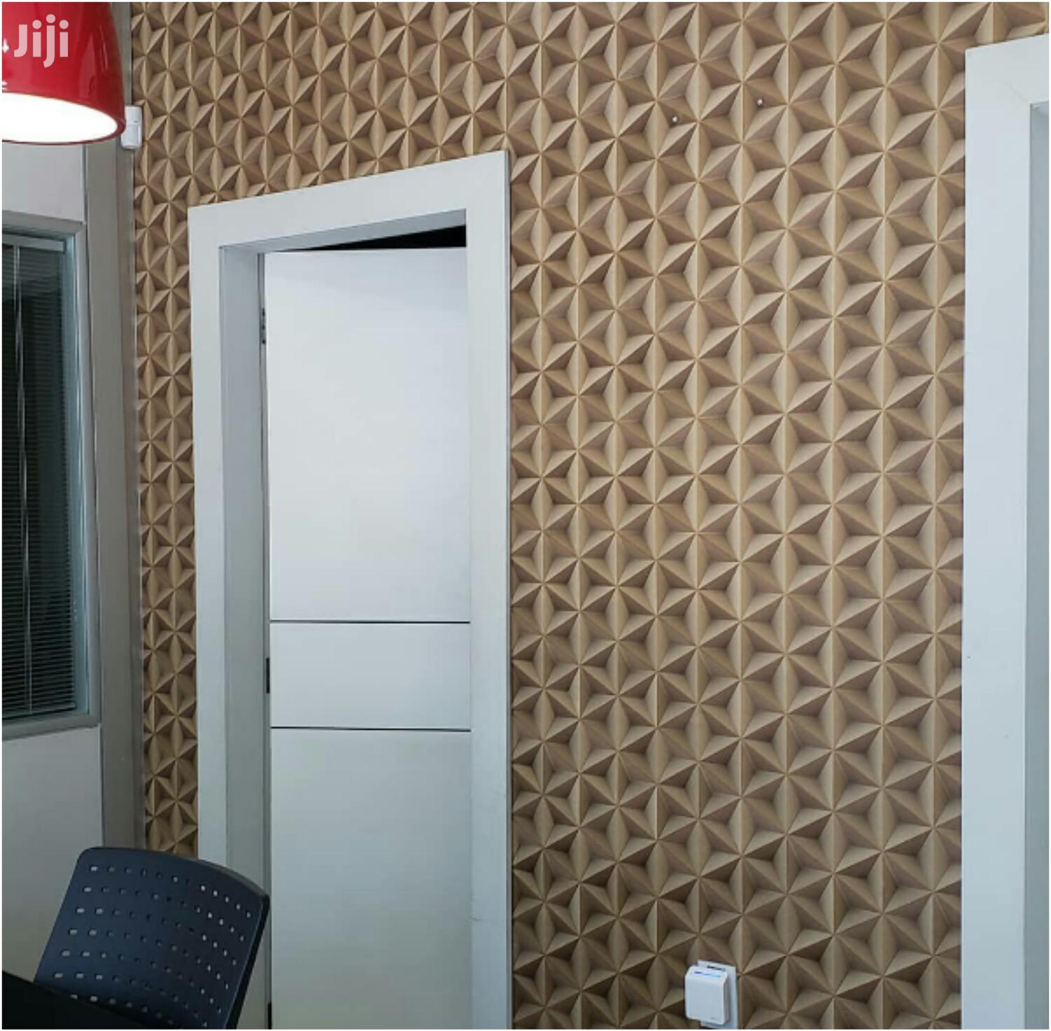 Wallpapers | Home Accessories for sale in Maitama, Abuja (FCT) State, Nigeria