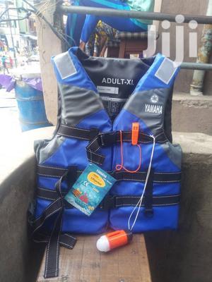 Swimming Life Jacket | Safetywear & Equipment for sale in Lagos State, Lagos Island (Eko)