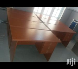 Office Table   Furniture for sale in Lagos State, Alimosho