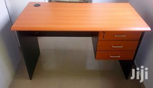 Office Table   Furniture for sale in Lagos State, Ifako-Ijaiye
