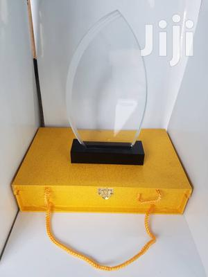Award Crystals | Arts & Crafts for sale in Lagos State, Surulere