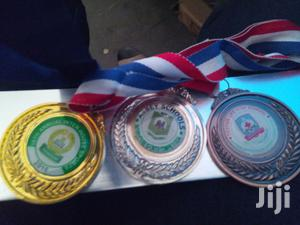 3 Award Medals | Arts & Crafts for sale in Lagos State, Surulere