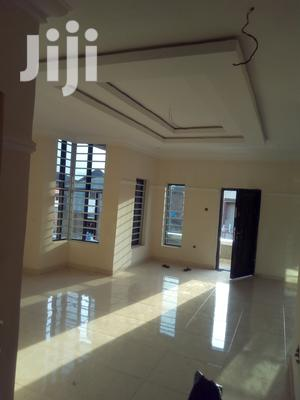 Very Clean 5 Bedroom Detached Duplex With A Room Bq | Houses & Apartments For Sale for sale in Lagos State, Magodo