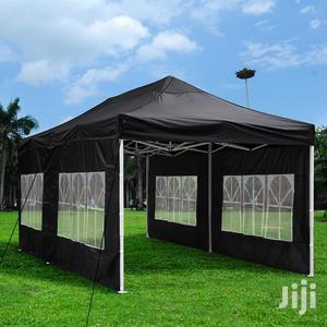 Folding Canopy For Outdoor   Manufacturing Services for sale in Lagos State, Ikeja