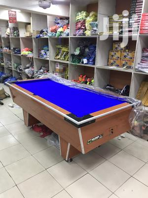 Local Snooker | Sports Equipment for sale in Lagos State, Agege