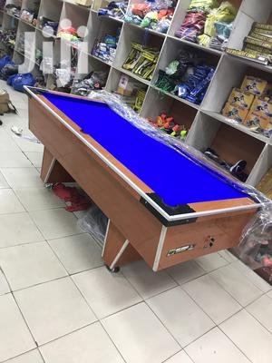Local Snooker | Sports Equipment for sale in Lagos State, Ajah