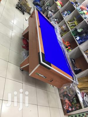 Local Snooker | Sports Equipment for sale in Lagos State, Badagry