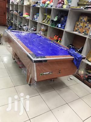 Local Snooker | Sports Equipment for sale in Lagos State, Lekki