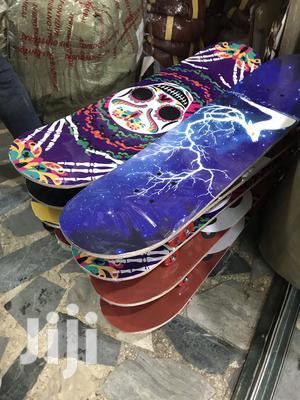 Skate Board | Sports Equipment for sale in Lagos State, Victoria Island