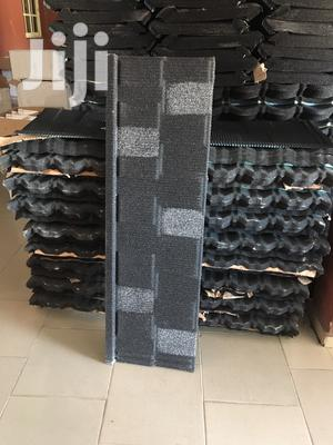 CSL Stone Coated Roofing Sheet And Tiles | Building Materials for sale in Lagos State, Ajah