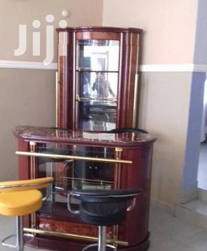 Wine Bar | Furniture for sale in Lagos State, Ikoyi