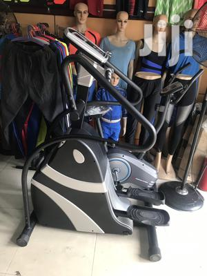 New Commercial Stepper   Sports Equipment for sale in Lagos State, Lekki