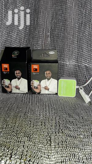 New Age Rapid Energizer Android Android Charger- Carton Of 100   Accessories for Mobile Phones & Tablets for sale in Lagos State, Alimosho