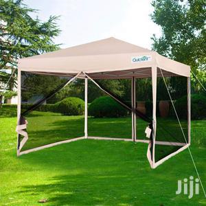 Get Branded Quality Gazebo Tent   Garden for sale in Lagos State, Ikeja