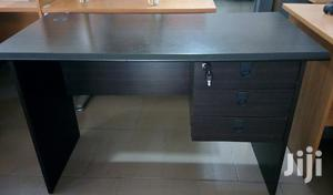 Office Table (001)   Furniture for sale in Lagos State, Badagry
