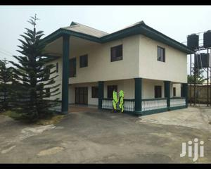For Sale: 6 Bedrooms Duplex Off Abak in Uyo Metropolitan   Houses & Apartments For Sale for sale in Akwa Ibom State, Uyo