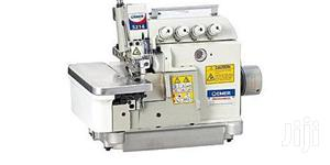 Two Lion 757 Industrial Overlock Weaving Machine   Manufacturing Equipment for sale in Lagos State, Lagos Island (Eko)
