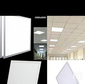 600*600 Led Modular Fitting   Building Materials for sale in Lagos State, Lekki
