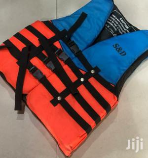 Quality Life Jacket   Safetywear & Equipment for sale in Abuja (FCT) State, Maitama