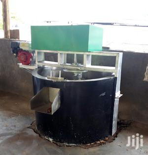Non Electric Automatic Frying Machine   Farm Machinery & Equipment for sale in Osun State, Osogbo
