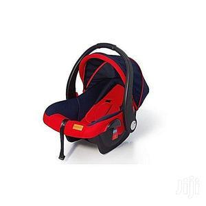Baby Car Seat | Children's Gear & Safety for sale in Lagos State, Lagos Island (Eko)