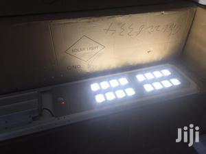Solar Street Light | Solar Energy for sale in Abuja (FCT) State, Garki 2
