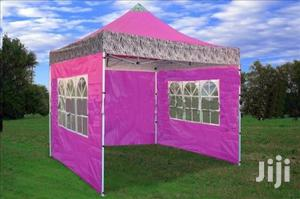 Distributor Of Gazebo Tent | Garden for sale in Lagos State, Ikeja