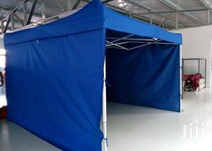 Foldable Canopy Supplier   Manufacturing Services for sale in Lagos State, Ikeja