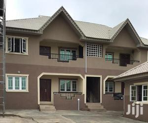 10bdrm House in Ibadan for Sale | Houses & Apartments For Sale for sale in Oyo State, Ibadan