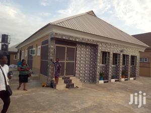 2 Bedroom Flat   Houses & Apartments For Rent for sale in Lagos State, Kosofe