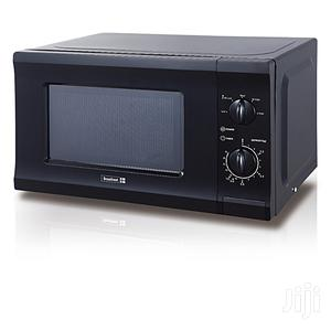 Scanfrost 20-Litre Microwave Oven   Kitchen Appliances for sale in Lagos State, Ikeja