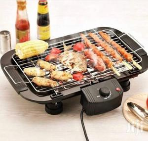 Electric Grill | Kitchen Appliances for sale in Lagos State, Lagos Island (Eko)