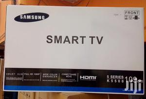 Samsung 43 Led | TV & DVD Equipment for sale in Lagos State, Amuwo-Odofin