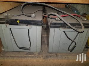 Used Inverter Battery Or Batteries Lagos | Solar Energy for sale in Lagos State