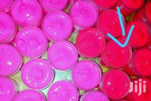 Permanent Pink Lips Balm | Skin Care for sale in Akwa Ibom State, Uyo