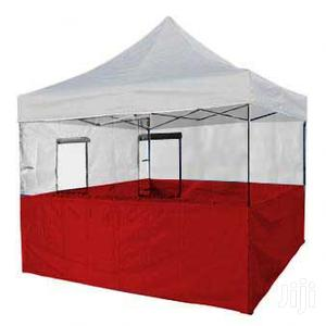 Foldable Canopy Suppliers   Manufacturing Services for sale in Lagos State, Ikeja