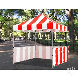 Foldable Canopy Supplier In Lagos   Manufacturing Services for sale in Lagos State, Ikeja