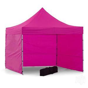 Outdoor Foldable Gazebo Tent | Garden for sale in Lagos State, Ikeja