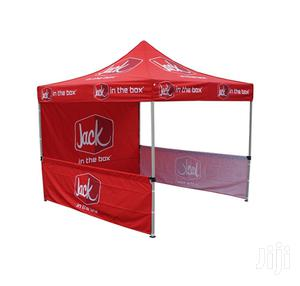 Outdoor Foldable Canopy For Sale | Computer & IT Services for sale in Lagos State, Ikeja