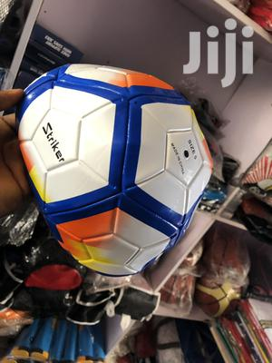 Soccer Ball | Sports Equipment for sale in Lagos State, Ajah