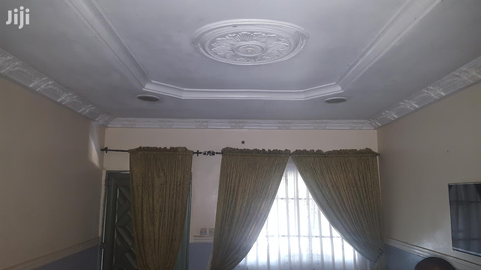For Sale: 4 Bedrooms Flat at Ikot Ambon Off Aka Nung Udoe Road. | Houses & Apartments For Sale for sale in Uyo, Akwa Ibom State, Nigeria