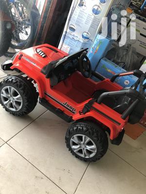 Children Car | Toys for sale in Lagos State, Lekki
