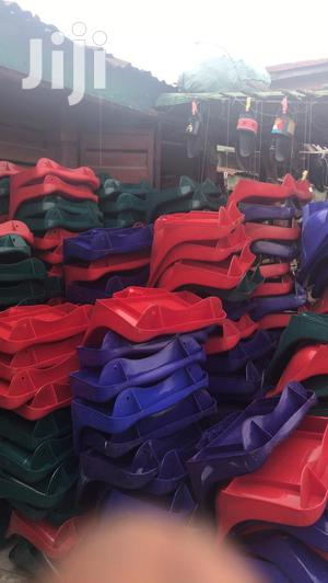 Stadium Seat   Furniture for sale in Abuja (FCT) State, Lugbe District